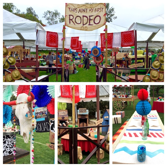 rodeo-themed-party-for-kids