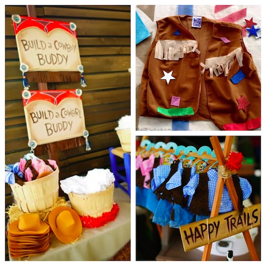 cowboy-build-a-bear-party-station