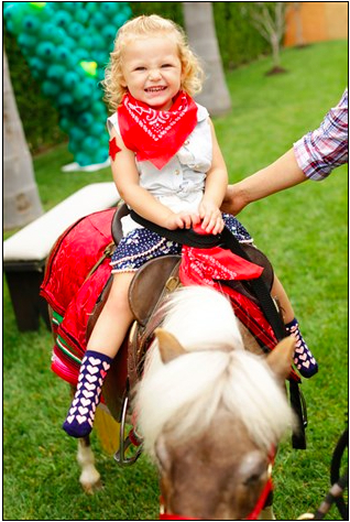 kids-party-pony-rides-los-angeles