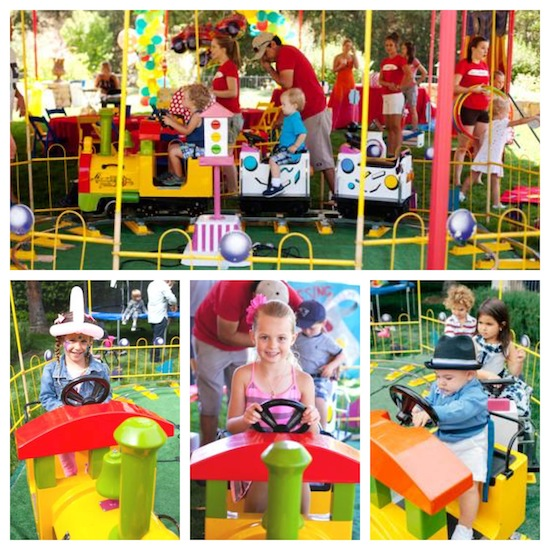los-angeles-kiddie-train-rental